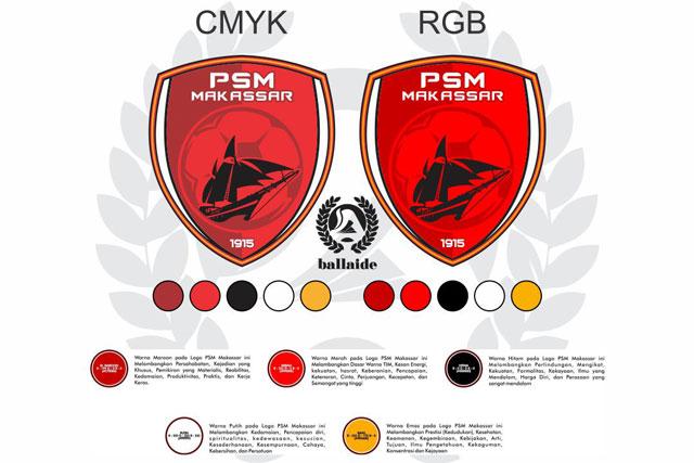 vector-logo-baru-psm-makassar