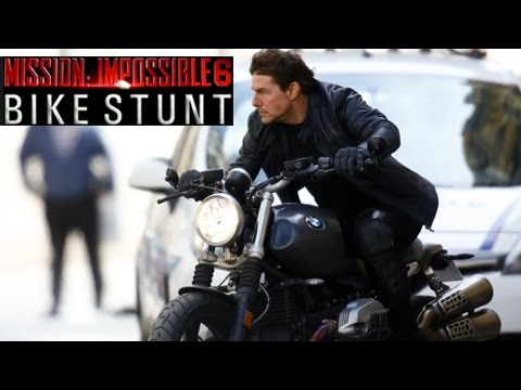 Mission Impossible Fallout: All record breaking by Tom Cruise movie so far