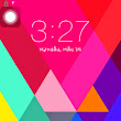 [ROM] [STABLE] [XOLO A500S] iOS8