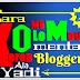 Cara Membuat Kolom Komentar Blogger Keren Ala Mas Yadi