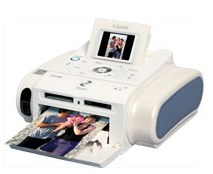 Canon PIXMA mini220 Treiber Download