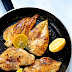 10-minute Greek chicken breasts #Recipe