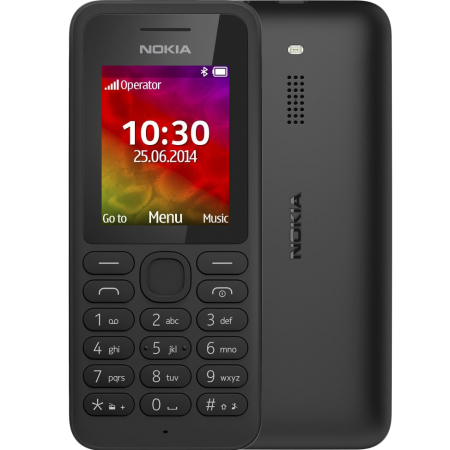 nokia-130-usb-driver-free-download