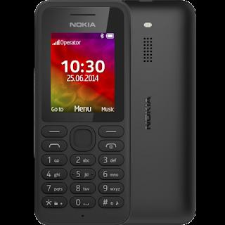 Nokia 130 USB Driver Free Download