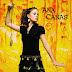 Encarte: Ana Cañas - Amor e Caos