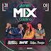 Ingressos à venda para o Planeta Mix Colatina 2018