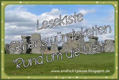 http://endlich2pause.blogspot.de/2013/10/sehenswurdigkeiten.html