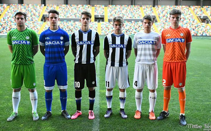 udinese-calcio-16-17-kits.jpg