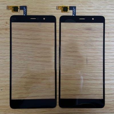 www.123raovat.com: thay pin xiaomi redmi note 3 , màn hình cảm ứng