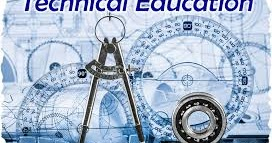 essay on technical education excellence coaching centre