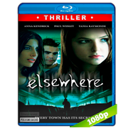 Elsewhere (2009) Full HD 1080p Audio Dual Castellano-Ingles