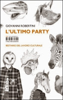 ultimo-party-Robertini-libro