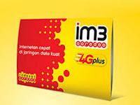New Produk Indosat Paket Nelpon dan Sms