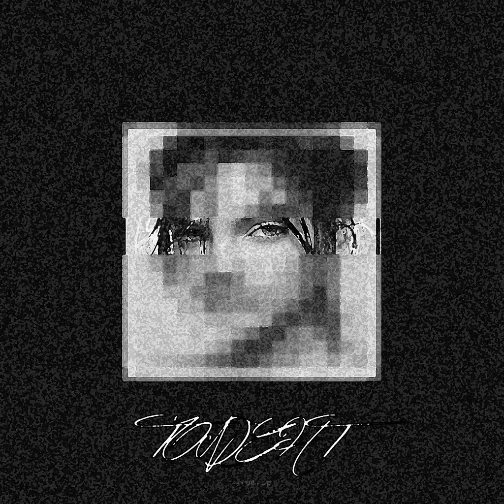 [Single] Newday – Tonight
