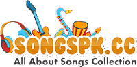 http://songspk.city/tamil.html