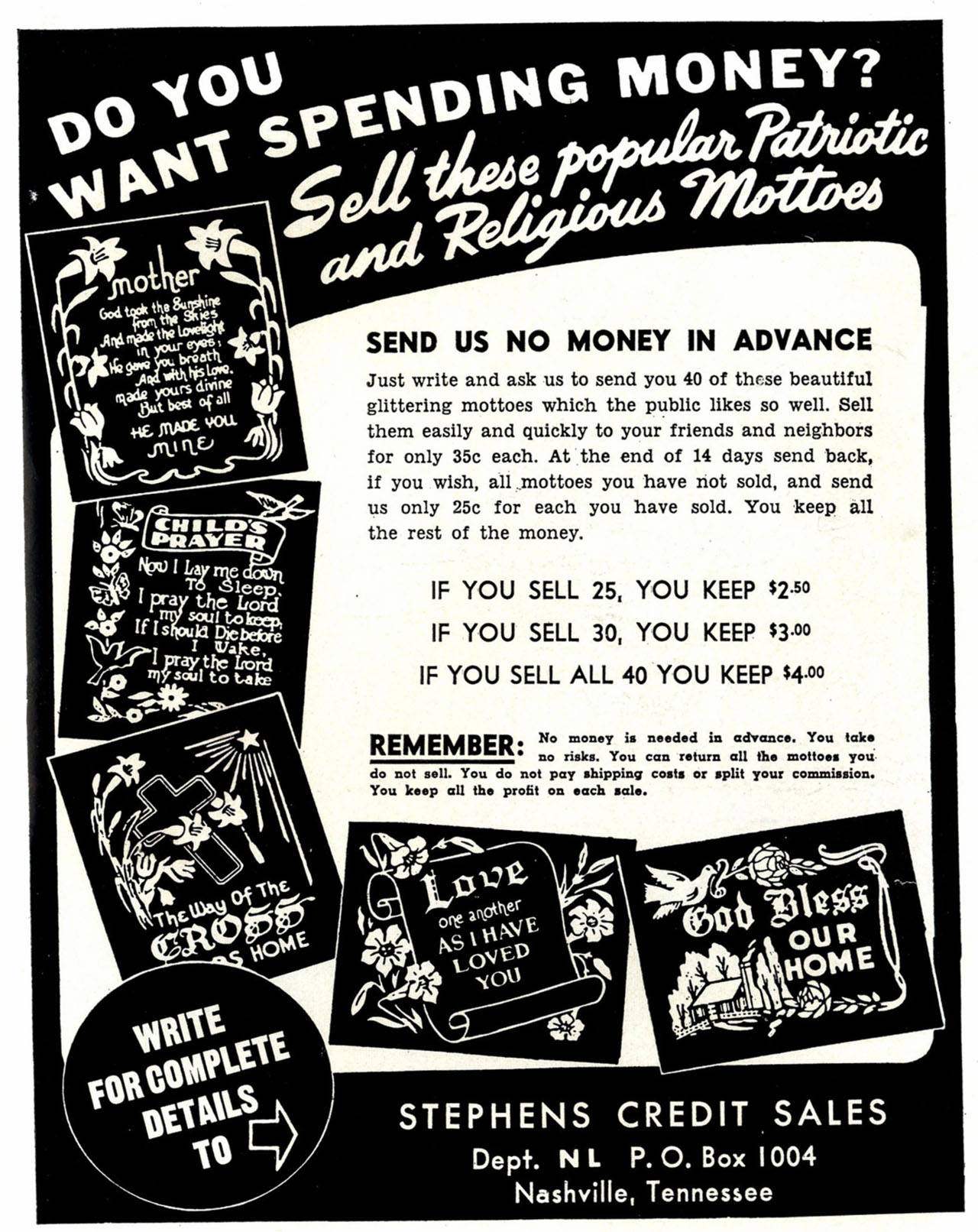 Detective Comics (1937) 264 Page 34