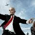 Rezension: Hitman: Agent 47