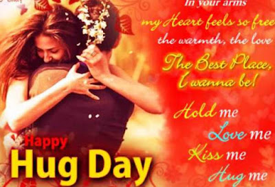 hug-images-for-friends-and-lovers