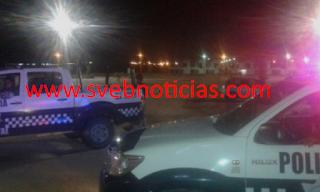 Identifican cuerpo de mujer arrojado por taxista en Coatzacoalcos Veracruz