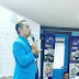 Syarikat Binaan Dikaitkan Dengan Pelakon Boy Iman Gunapakai Logo Korporat CIDB Tanpa Kebenaran