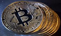 आभासी मुद्रा, क्रिप्टोकरेंसी,Blockchain,