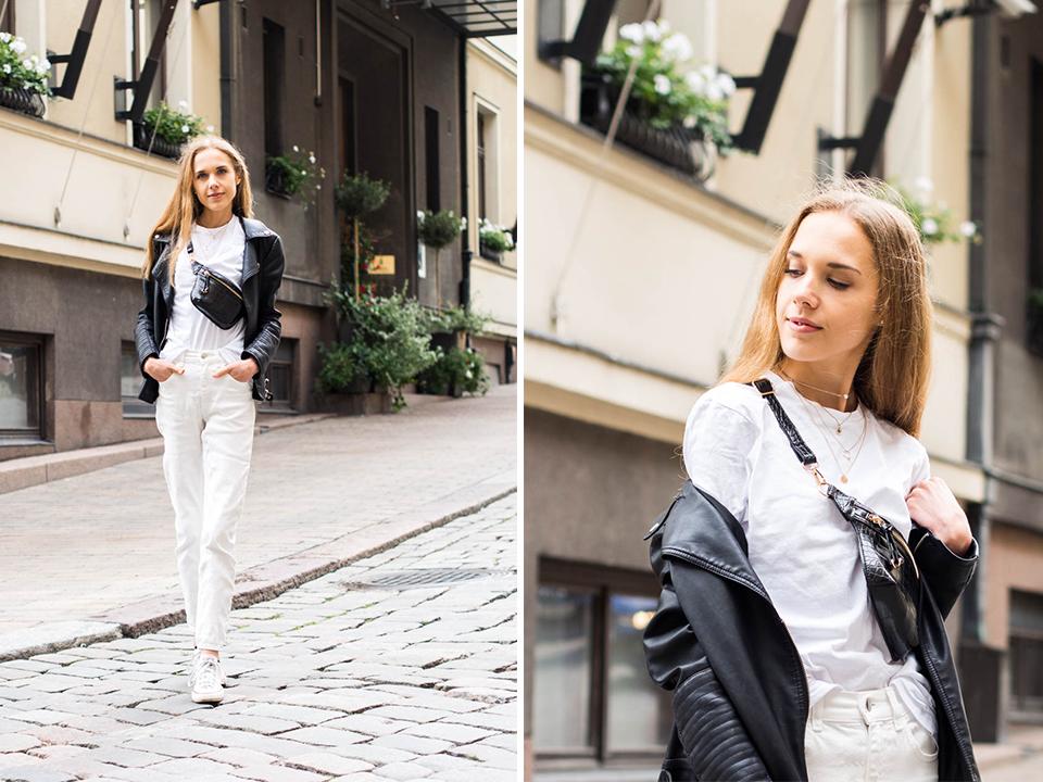 fashion-shopping-helsinki-monochrome-outfit-streetstyle-muoti-shoppailu-mustavalkoinen-syysmuoti