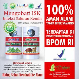 http://de-natur-indonesia.blogspot.com