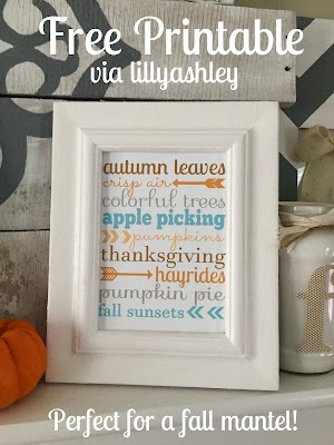 http://www.thelatestfind.com/2015/09/freebie-fall-printable-freeprintables.html