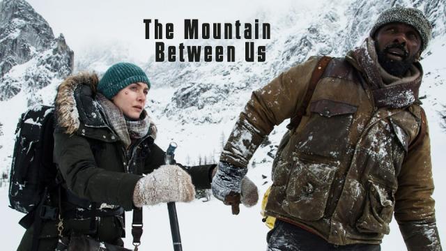 Hình ảnh Ngọn Núi Giữa Hai Ta