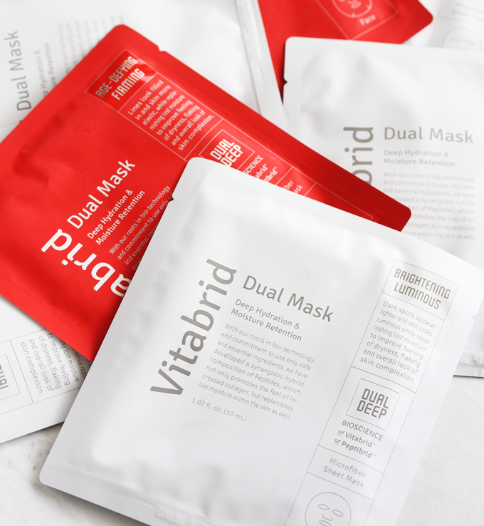 Vitabrid C¹² Dual Mask Review,  Vitabrid, Vitabrid C12 Review, Vitabrid Review, Vitabrid C12 Brand, Vitabrid C12 Barneys, Vitabrid C¹², FACE Brightening Powder c12 Face Brightening Powder, Vitabrid C¹² Dual Mask