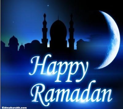 ramadan-mubarak-status-images