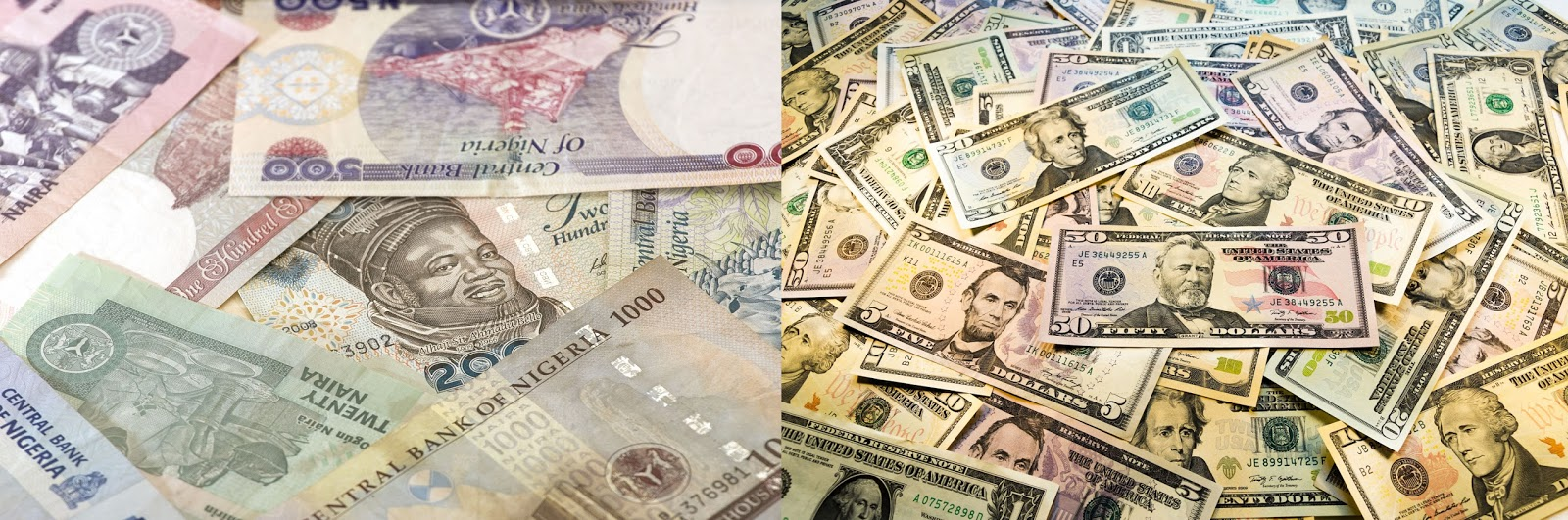 Naira Remains Le At N310 To Dollar Parallel Market Nigerian News Latest Nigeria Your Online Newspaper