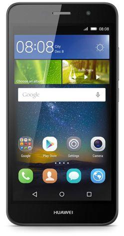 سعر ومواصفات هاتف Huawei Y6 Pro فى مصر والسعودية والامارات 2017