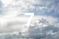 http://www.otchipotchi.com/2018/04/clouds.html