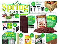 Menards Weekly Sale Preview April 21 - May 5, 2019