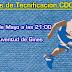 Convocatoria de reunión Informativa del 6º Campus de Tecnificación CD Gines Baloncesto