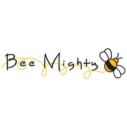 Bee Mighty - Foundation to support preemies