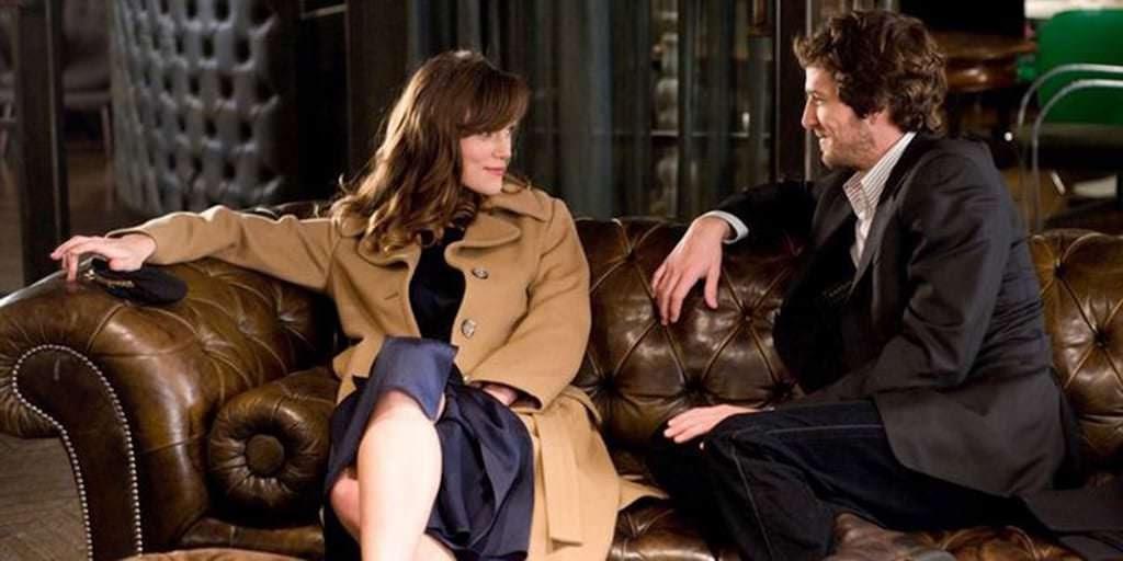 #245 15 cosas que tu novio no se atreve a pedirte | Maestro Liendre Cabaret |Blog de Luis Bermejo