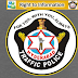 Hyderabad Traffic Police E- Challan Fine List Online Payment