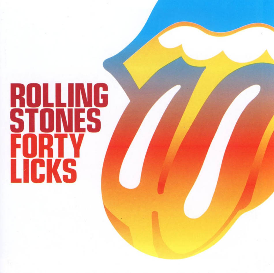 The_Rolling_Stones-Forty_Licks-Frontal.j