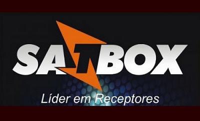 Resultado de imagem para SATBOX