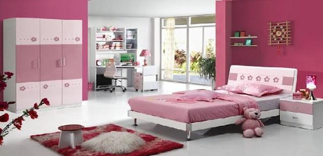 Tư vấn bố trí nội thất cho căn hộ 70m² hợp với người mệnh mộc