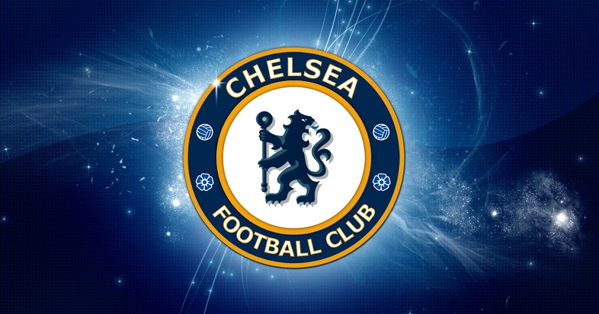 FC Chelsea HD Wallpapers