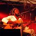 🎵 Noite de Blues: Charla con Adrián Costa, concerto de Corey Harris | 22mar