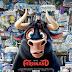 Sinopsis film Ferdinand (2017) : petualangan seekor banteng baik hati