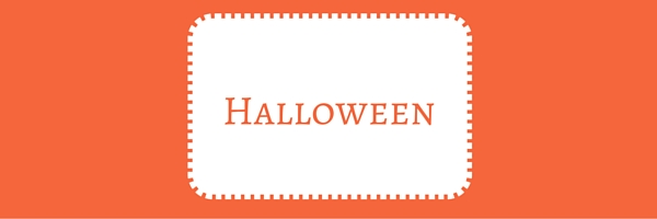 http://keepingitrreal.blogspot.com.es/p/printables-halloween.html