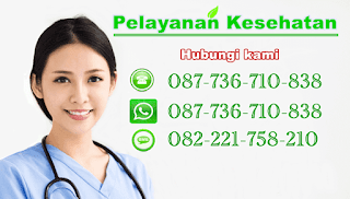 Customer Service Denature Indonesia