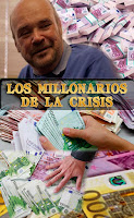 los_millonarios_de_la_crisis