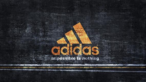 Adidas download besplatne pozadine za desktop 1600x900