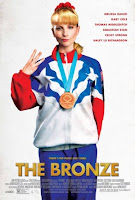 The Bronze (2015) online y gratis